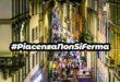 Piacenza Non Si ferma