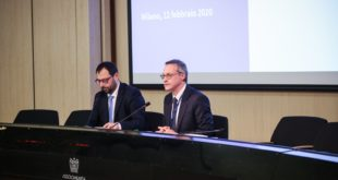 Approvato il progetto di fusione tra Assolombarda e Confindustria Pavia