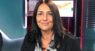 Il grande lavoro della sanità piacentina e la voce di Silvia Barbieri