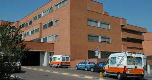 Coronavirus. Ricoverata a Piacenza una donna sintomatica