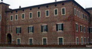 Borgonovo, il Comune chiuso per coronavirus. Tutti in quarantena