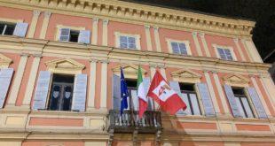 Piacenza. Scuole chiuse fino all'8 marzo