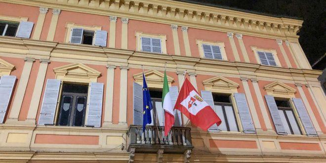 Piacenza scuole chiuse coronavirus