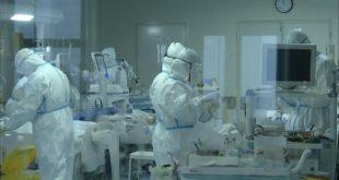 Coronavirus. Codogno in quarantena, chiusi scuole, strade, locali