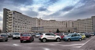 Coronavirus a Cremona. Il paziente era ricoverato da giorni