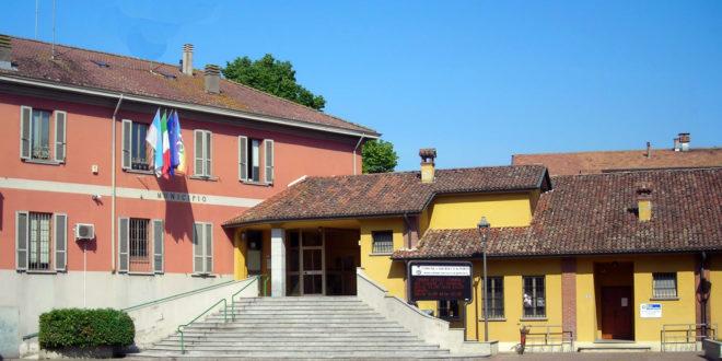 Coronavirus San Rocco al Porto