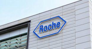 Coronavirus. Roche cede gratis il farmaco per l'artrite e dona 1 milione in protezioni