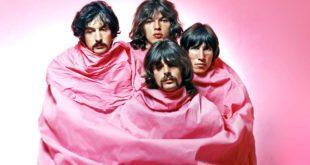 Playlist. Le 50 migliori canzoni dei Pink Floyd