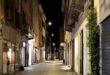 Piacenza via XX Settembre