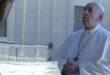 Papa Francesco Urbi et Orbi Coronavirus