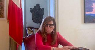 Tamponi di massa a Piacenza. Il Sindaco Barbieri sprona la Sanità regionale