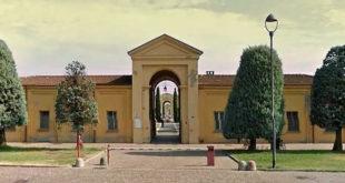 Il Comune chiarisce: le salme dei defunti restano a Piacenza
