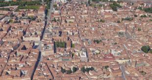 Piacenza, 100 giorni dopo. Un video per ricominciare
