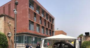 Coronavirus. Ormai 4.500 casi accertati a Piacenza