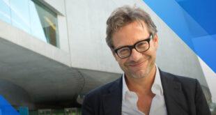 Massimo Recalcati convegno Piacenza