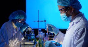 La scienza e il Covid-19. Cosa si è scoperto in 6 mesi sul Coronavirus?