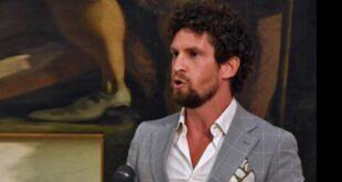 """Papamarenghi: """"210.000 euro per le associazioni culturali"""""""