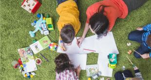 Servizi estivi per bambini. Il bilancio dopo la prima settimana