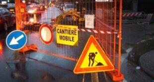 """Cantiere Piacenza. Barbieri: """"siamo tornati a lavorare a pieno ritmo"""""""