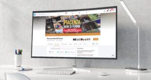 Il gruppo Facebook #PiacenzaNonSiFerma ha aiutato il territorio nel pieno della crisi