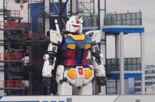 Gundam-grandezza-naturale-1