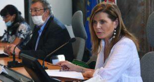 6 milioni e 300 mila euro per la ripartenza. Largo consenso per il piano Barbieri