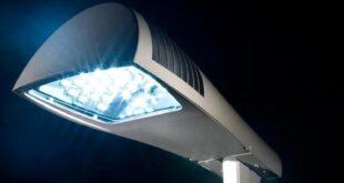 Illuminazione pubblica. Ridurre consumi e impatto ambientale per aumentare la sicurezza