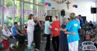 Riaprono i centri diurni per anziani del Facsal e della Besurica