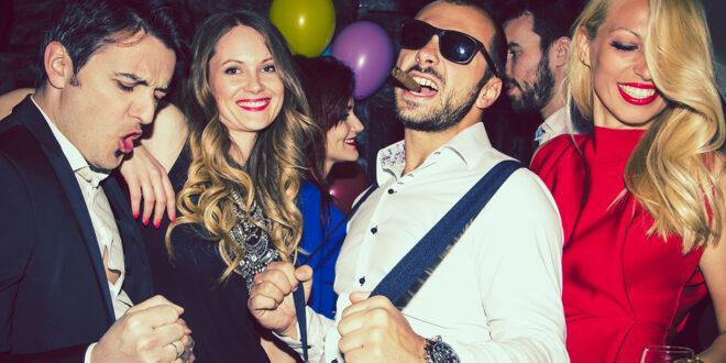 Coronavirus Italia aumento contagi