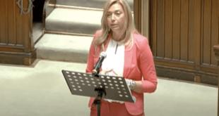 Elena Murelli bonus covid