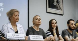 """La Russia ha il primo vaccino contro il Covid. Putin: """"somministrato a mia figlia"""""""