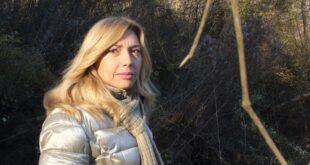 """Sospesa Elena Murelli. La Lega: """"ha preso il bonus"""""""