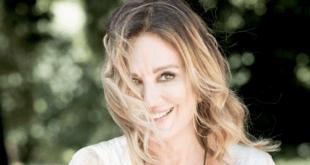 Susanna Avesani Pinto