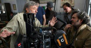 Si cercano attori per il nuovo film di Gianni Amelio. Come partecipare al casting