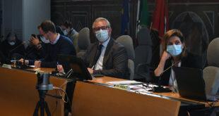 A Piacenza il nuovo corso di laurea in Medicina, in lingua inglese