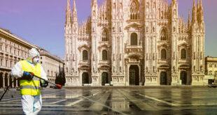Milano non riparte lockdown permanente
