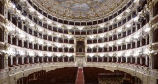 Piacenza. 210.000 euro per la cultura a 31 associazioni