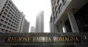 600 milioni in più sulla sanità pubblica in Emilia-Romagna