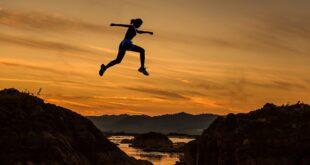 Lascia che la tua mente corra libera: l'Effetto Runfulness