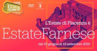 Estate Farnese, il programma completo e aggiornato