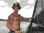 Calendario dei Pompieri di New York
