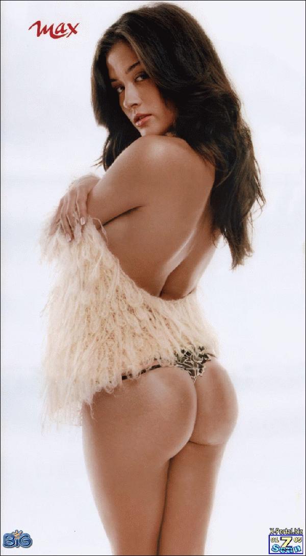 giorgia-palmas-foto-porno-malay-girl-naughty-nude