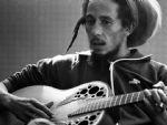 Bob il genio della musica o il re di Kingston?