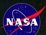 NASA segreti e archivii