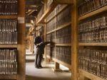 Alla scoperta delle librerie piu belle