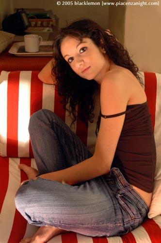 Linda piacenza night notizie a piacenza dal 1999 - Porta del cielo piacenza ...